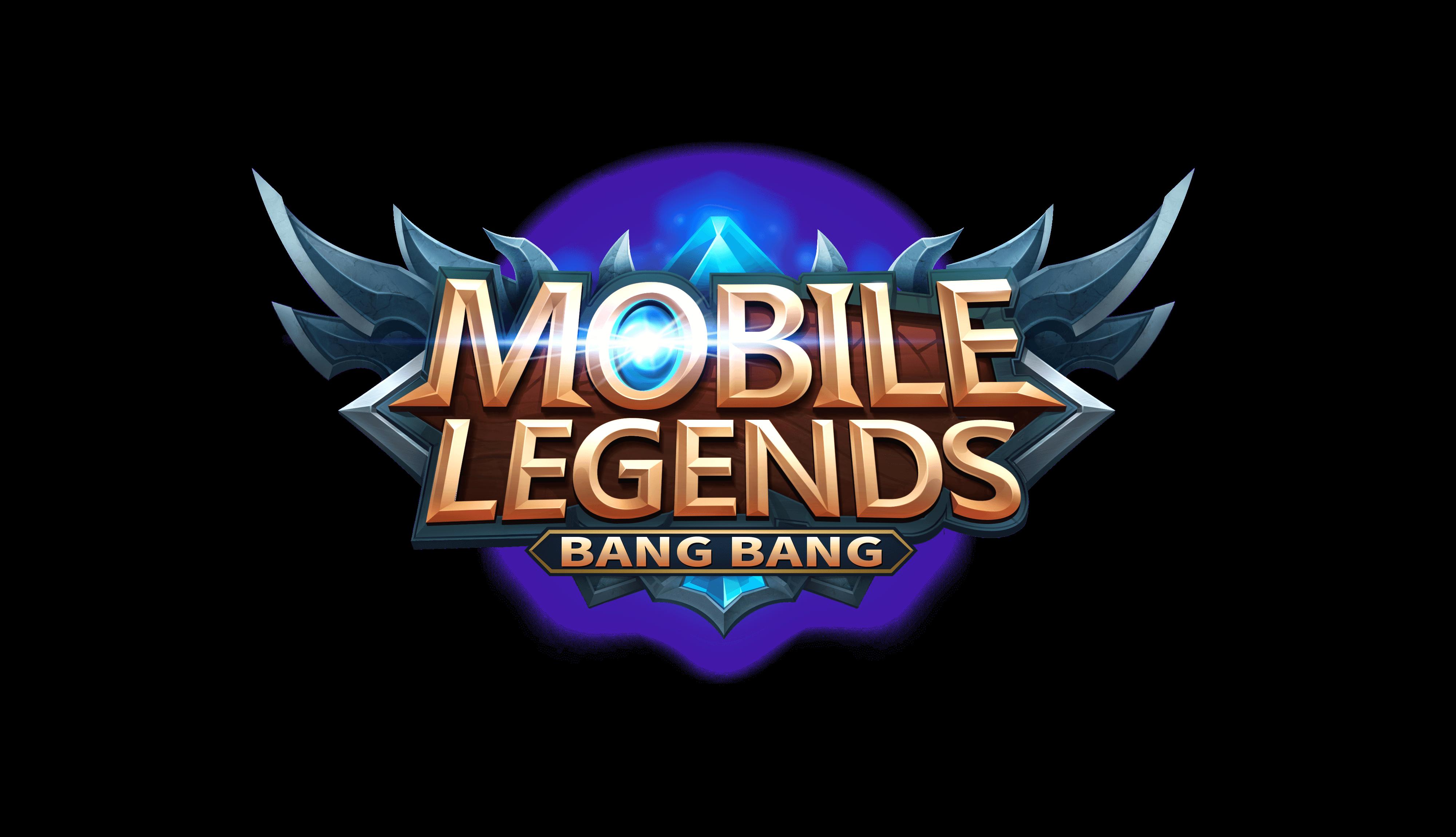 Role Apa Yang Paling Kamu Sering Mainkan Di Mobile Legends Bang Bang?'s Image