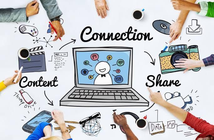 Tips Menjadi Content Creator Image