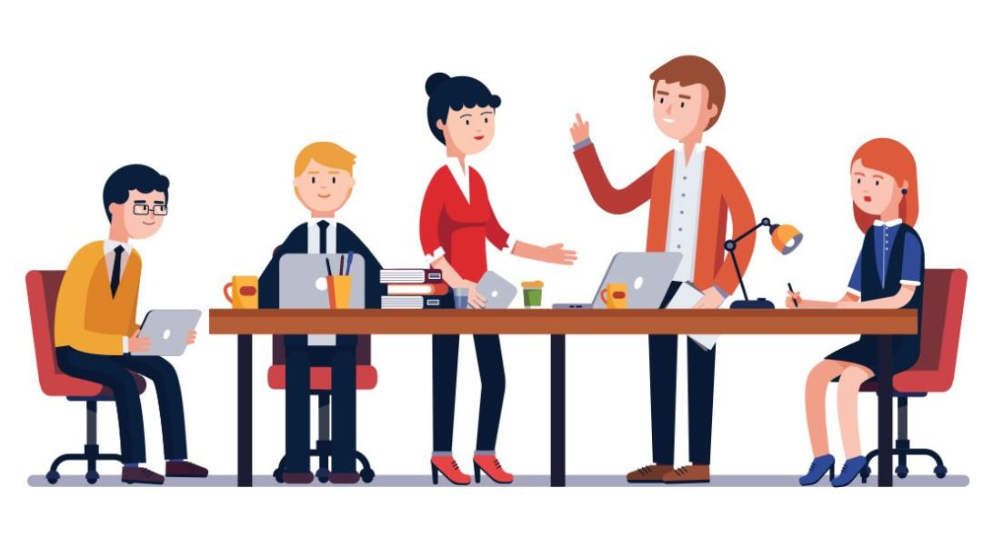 Mari Berbagi dan Diskusi Di Forum Jawaban Online Image