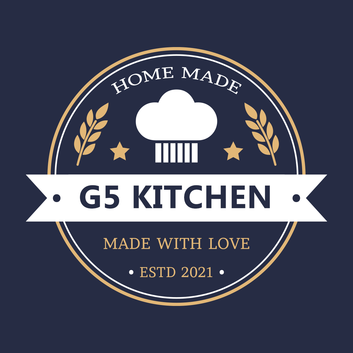 Program Reseller G5 Kitchen Image