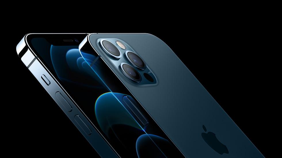 iPhone 12 Tidak Ada Charger, Ini Spesifikasi dan Harganya! Image