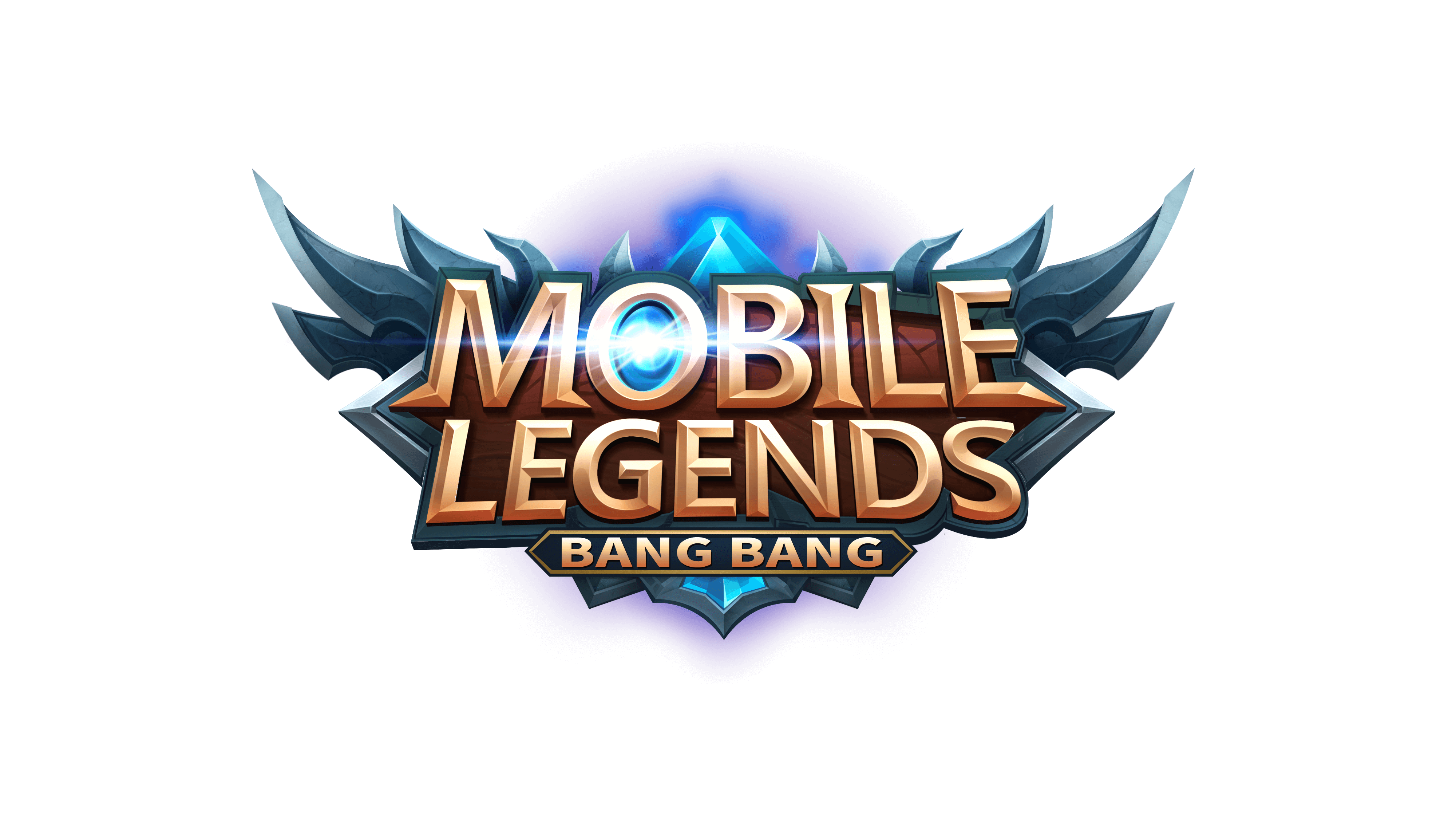 Hero Mudah Untuk Boost Rank Di Mobile Legends Image