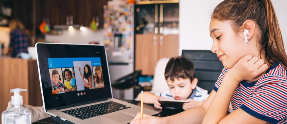 Belajar Online Bersama Jawaban Online Image