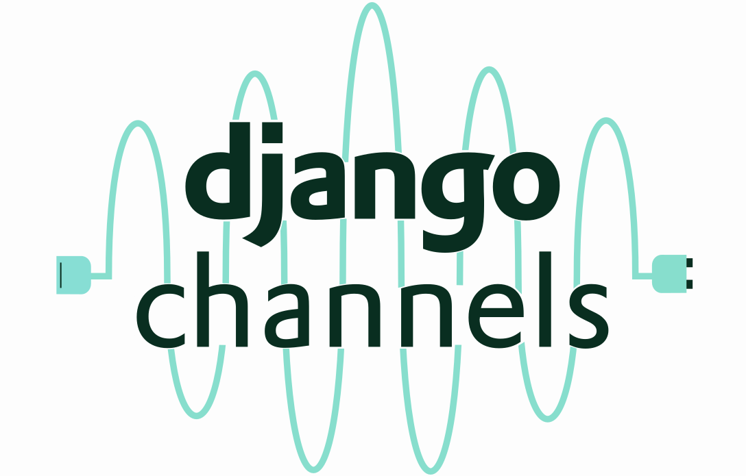 django channels djax