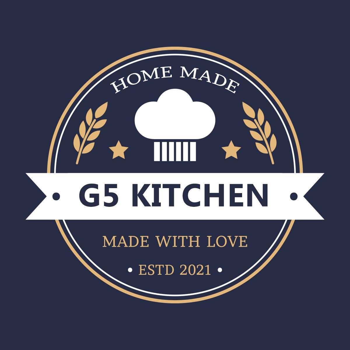 G5 Kitchen Image