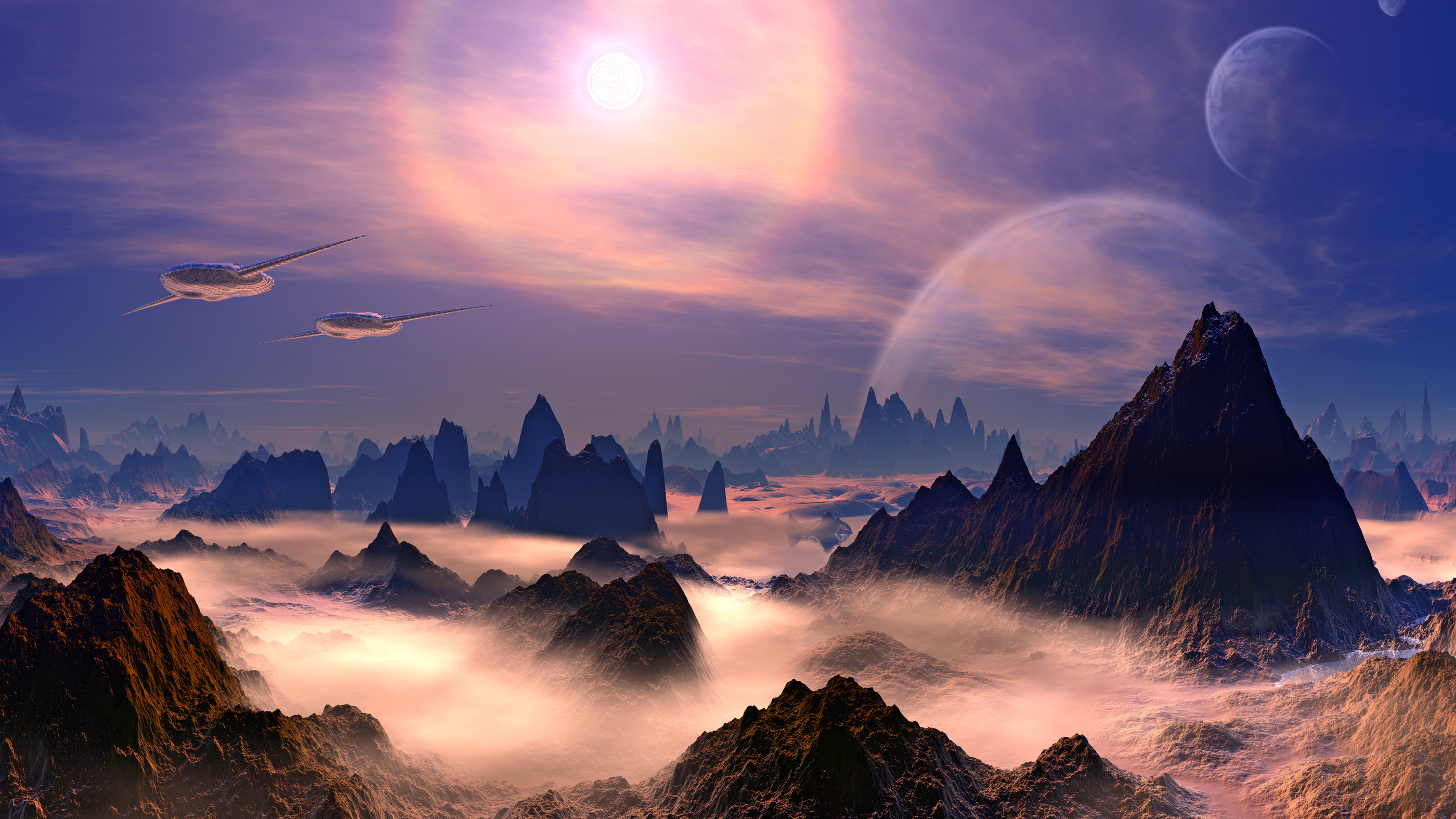 Why We May Be Surrounded by Older Alien Civilizations Image'