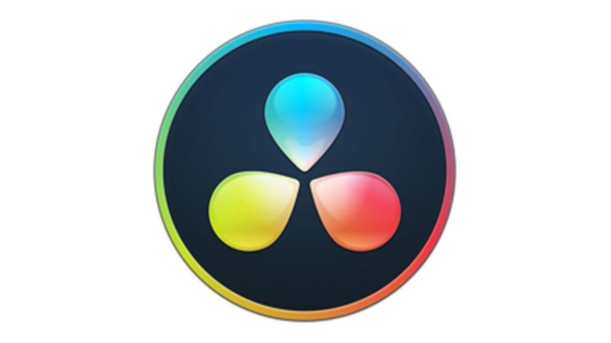 DaVinci Resolve - COMPLETE Tutorial for Beginners! Image'