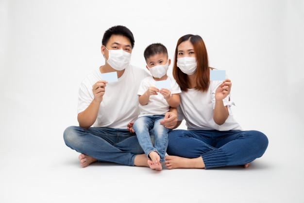 Edukasi Pendemi Covid-19 Pada Anak Usia Dini Image'